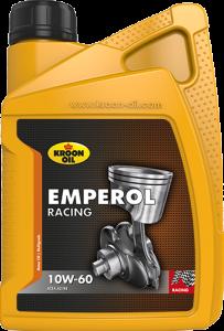 Emperol Racing 10W60 1L