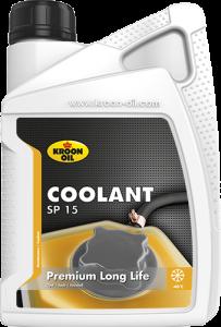 Coolant SP 15 1L