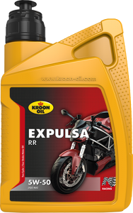 Expulsa RR 5W50 1L