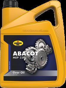 Abacot MEP 220 5L