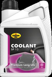 Coolant SP 13 1L