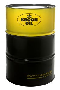 Kroon Oil Abacot FG 460 208L