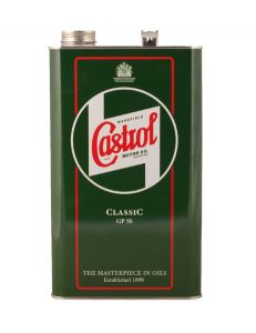 Castrol Classic GP50 1L