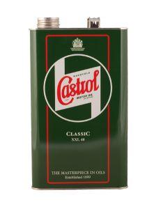 Castrol Classic XXL40 1L