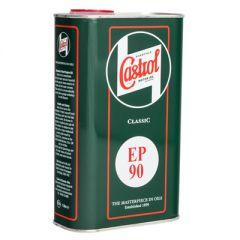Classic EP90 1L