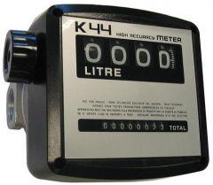 Piusi K44 vloeistofmeter
