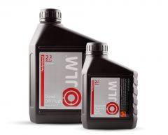 Diesel DPF Cleaning & Flush Fluidpack