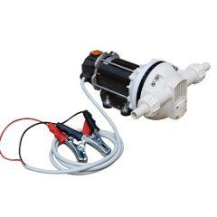 Piusi AdBlue elektrische membraanpomp 12V