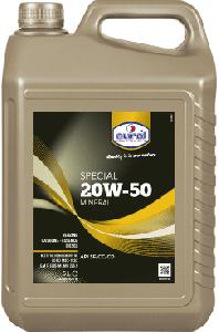 Special 20W50 5L