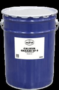 Calieur Grease EP 0 20KG