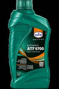ATF 6700 1L