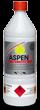 ASPEN Aspen 2T 1 Liter