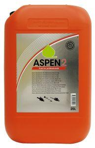 ASPEN Aspen 2T 25 Liter