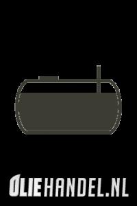 Eurol Turbosyn 10W40 bulk