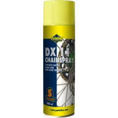 Putoline DX 11 Chainspray 500ML