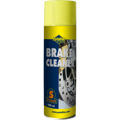Putoline Brake Cleaner 500ML