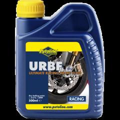 Brakefluid DOT 4 URBF 500ML
