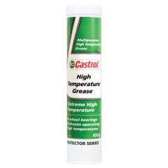 Castrol High Temperature Grease 400GR