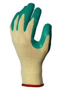 Werkhandschoenen HSGH (1paar) MAAT L