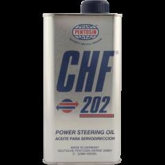 CHF 202 1L
