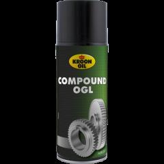 Compound OGL 400ml