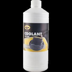 Coolant -38 Organic NF 1L
