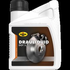 Drauliquid DOT 5.1 500ml