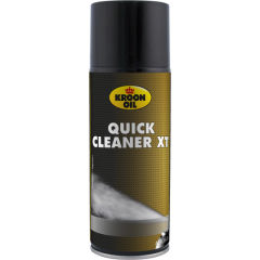 Quick Cleaner XT 400ml