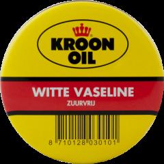 Witte Vaseline 65ml