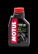 FORK OIL EXP M/H 15W 1L