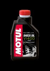 Motul SHOCK OIL FL 1L