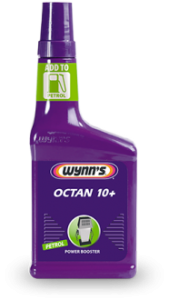 Octan 10+ Power Booster 1Stuk