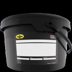 Kroon Oil Gear Grease EP 0 5KG