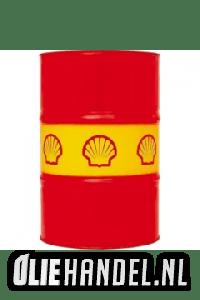 Shell Corena S3 R 46 209L
