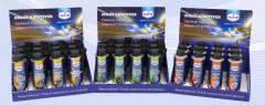 Eurol Diesel Brandstofadditieven Assortidoos