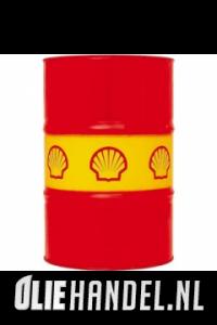 Shell Spirax S3 AM 80W90 209L