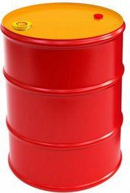 Shell Spirax S3 AX 85W140