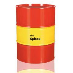 Shell Spirax S4 CX 50 20L
