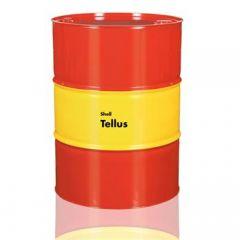 Shell Tellus S2 MX 100 209L