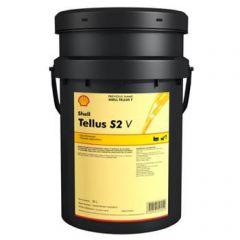 Tellus S2 VX 100 20L