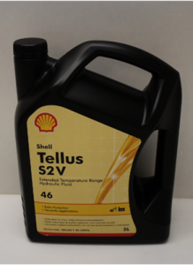 Tellus S2 VX 46 5L