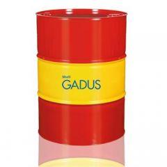 Shell Gadus S2 V 220 A 1.5