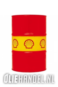 Shell AeroShell Calibrating Fluid 2