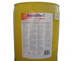 Shell AeroShell Fluid 5M-A
