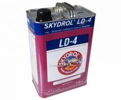 Solutia SKYDROL LD-4