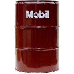 Mobil Mobiltherm 603 208L