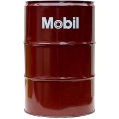 Mobil Therm 611 208L