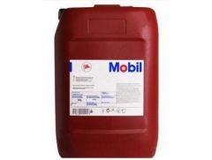Gear Oil MB 317 20L