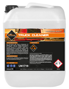 Degreaz Truck-Cleaner 5L