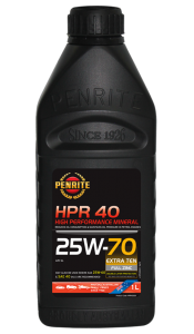 Penrite HPR 40 1L